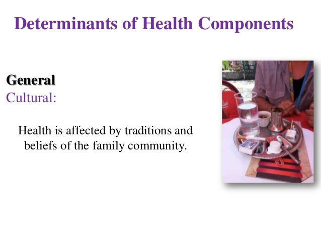 brazilian cultural views and health related beliefs and practices Attitudes toward mental illness vary among individuals, families, ethnicities, cultures, and countries cultural and religious teachings often influence beliefs about.