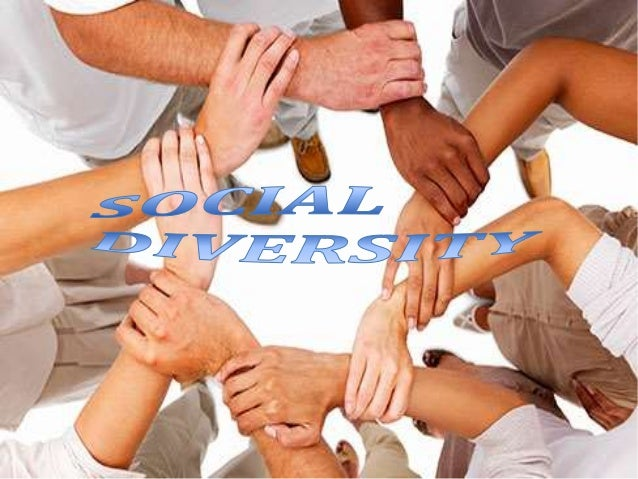 MULTI CULTURALISM Multiculturalism describes the existence, acceptance, or promotion of multiple cultural traditions withi...