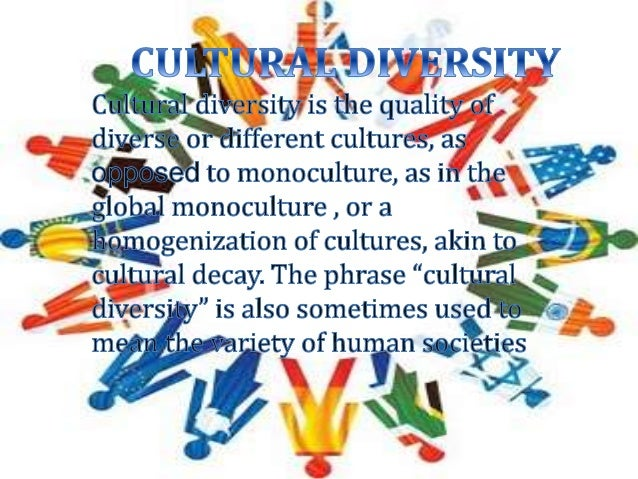 """RACIAL DIVERSITY A .W . Green says , """"A race is a large biological human grouping with a number of distinctive , inherited..."""