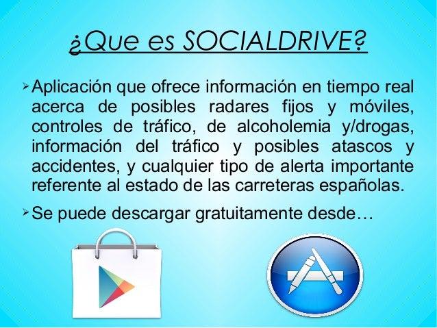 Socialdrive Slide 2