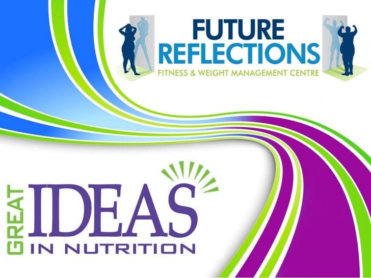 Laura HoskingAccredited Practising Dietitian, Exercise PhysiologistGreat Ideas in Nutrition