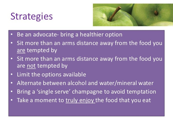 MINDFUL EATING ACTIVITY                           Use this anytime                         you are looking to             ...
