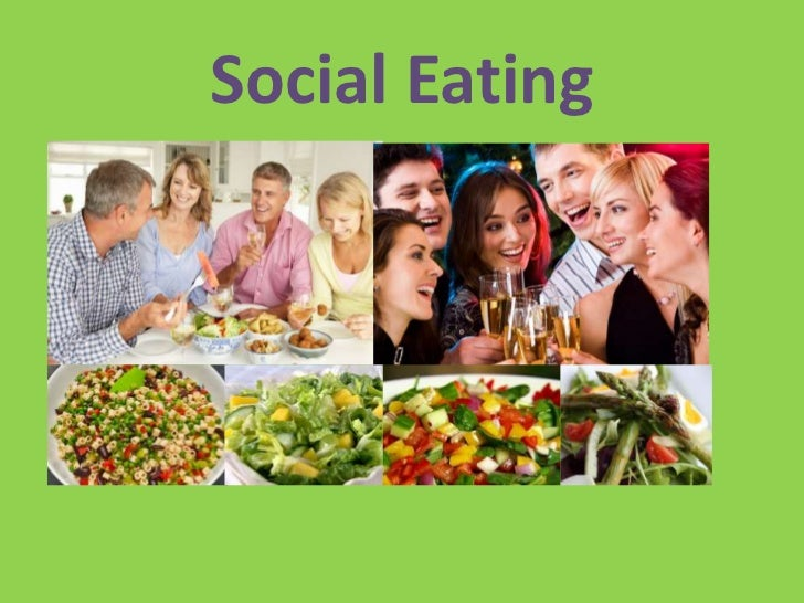 A range of social situations....                          Visitors   Barbeques                     Takeaway    Special   O...