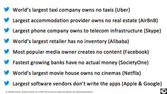 Need to stop corporate surveillance Regulate Big Business vs More freedom for small startups
