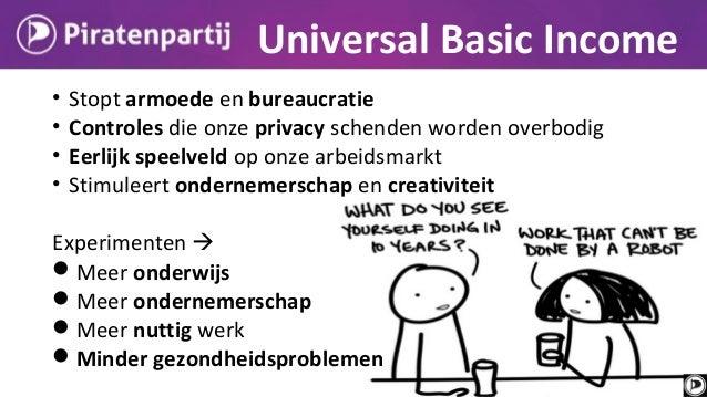 @Matthijs85 Matthijs Pontier matthijs@piratenpartij.nl http://camera-vu.nl/matthijs http://www.linkedin.com/in/matthijspon...