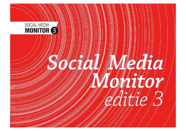 Is social media een luchtbel?