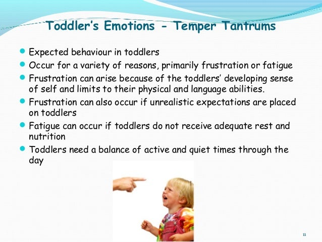 physical social and emotional development of toddlers Activities for children's emotional and social development you also tie in the social aspect when the children social and emotional development, physical.