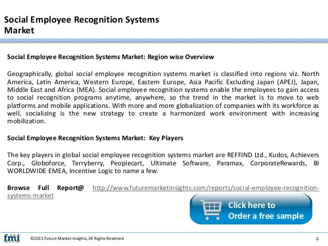 Social Employee Recognition Systems Market Analysis. Islamic Circle Of North America. Education And Child Development. Payday Loans Broken Arrow Same Day Auto Loans. 3d Animation And Visual Effects Schools. Material Management Training. Public Health Nurse Certificate. Dentist In Defiance Ohio Breast Growth Stages. College Newsletter Templates
