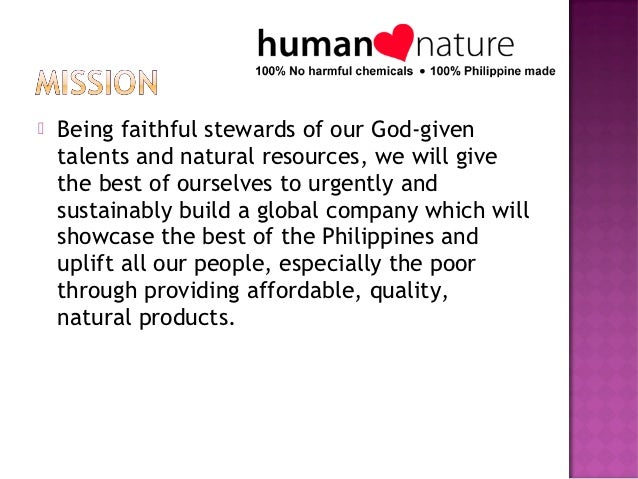 Natural Products Association Philippines