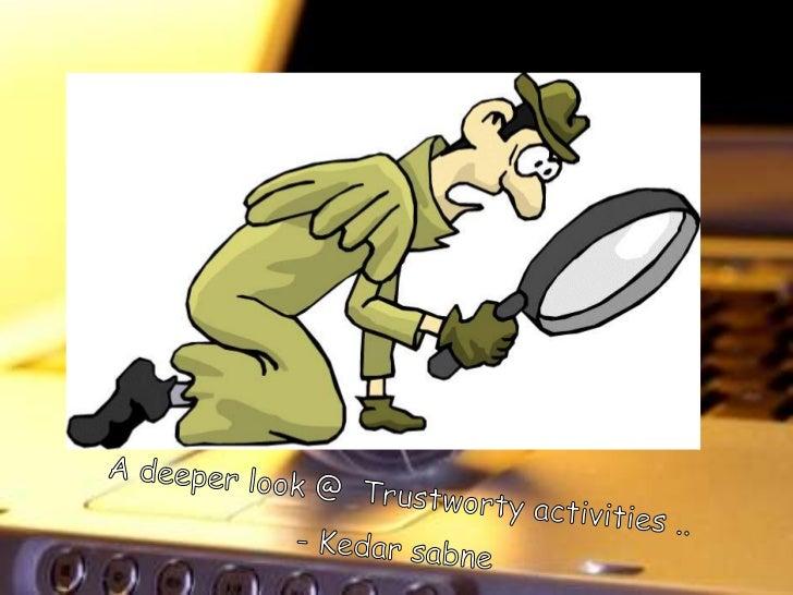 www.nipune.org