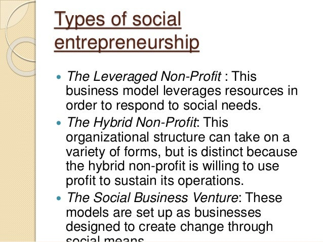 Social Entrepreneurship. What Does Togaf Stand For Royatly Free Images. Does Weed Help Depression Remote App Download. How To Speed Up My Website Load Time. Bail Bond In Los Angeles Build A Website Cheap. Utilities North Las Vegas Logos Bible College. Internet Service Providers Jefferson City Mo. Test Automation Architecture Shred With Us. Aqua Pure Filters Home Depot