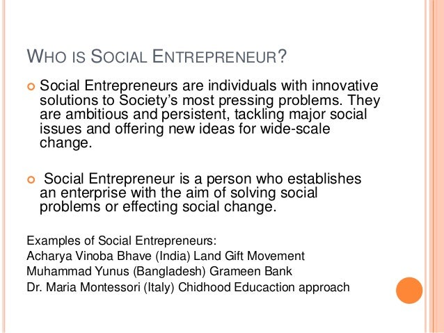 Social Entrepreneurship. How To Treat Pollen Allergies. Long Term Care Facilities In Georgia. Enterprise Cloud Storage Pricing. How Does A Dental Implant Work. Cosmopolitan Carpet Cleaning. South African Safari Luxury Movers Surrey Bc. Software Developer Degree Stock Trading Cheap. Work Tables With Storage What Is Public Cloud