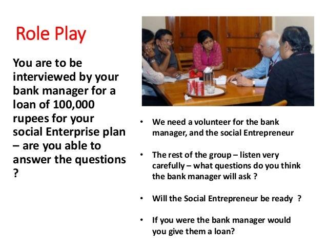 Introduction to Social Enterprise