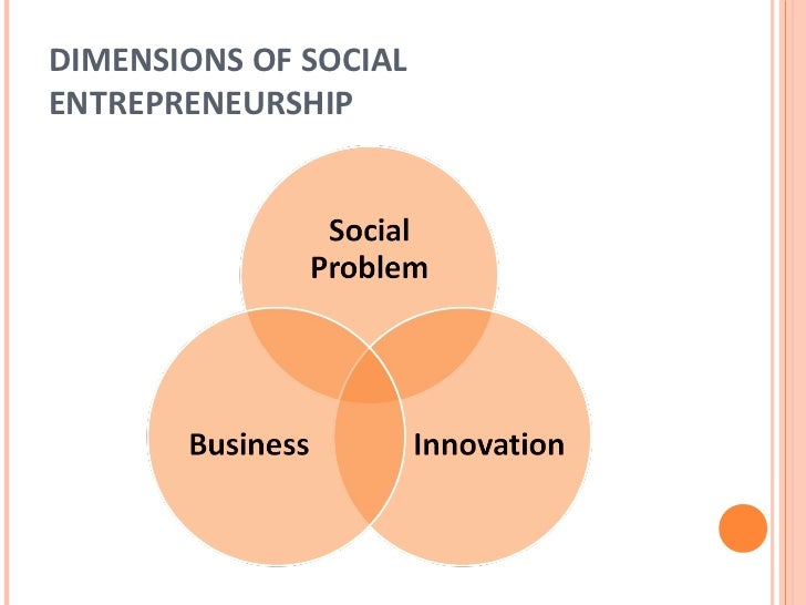 social enterprise and commercial enterprise This is where 'social enterprise' comes in  doing so they gain invaluable  business and employability skills including commercial awareness,.