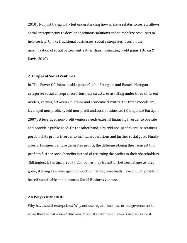 red bull cover letter examples - ib extended essay cover page sample