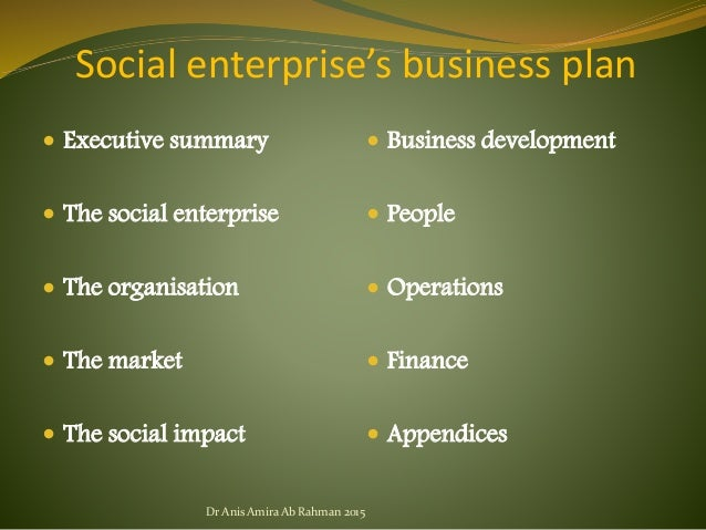 Social enterprise business plan template choice image business social enterprise business plan template choice image business social enterprise business plan template 28 images social accmission Gallery