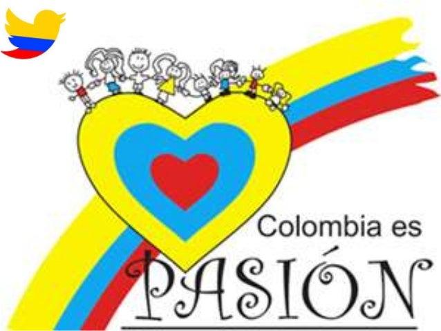 REGIONES NATURALES DE COLOMBIAEstudiante: Diana Carolina López GProfesora: Amalia NúñezCurso: 8*BGimsaber