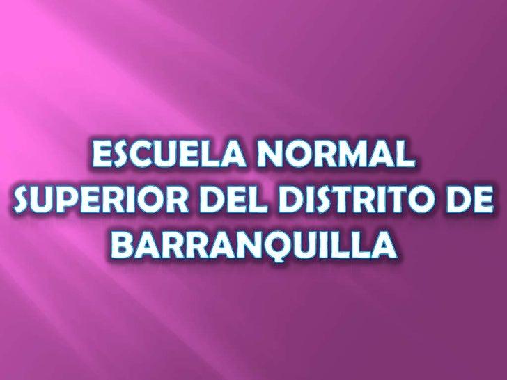 NOMBRE Y APELLIDO:darineth González y gisella diazgranados.DIRECCION DE CORREOELECTRONICO:Darineth.gonzalez@gmail.comgis...