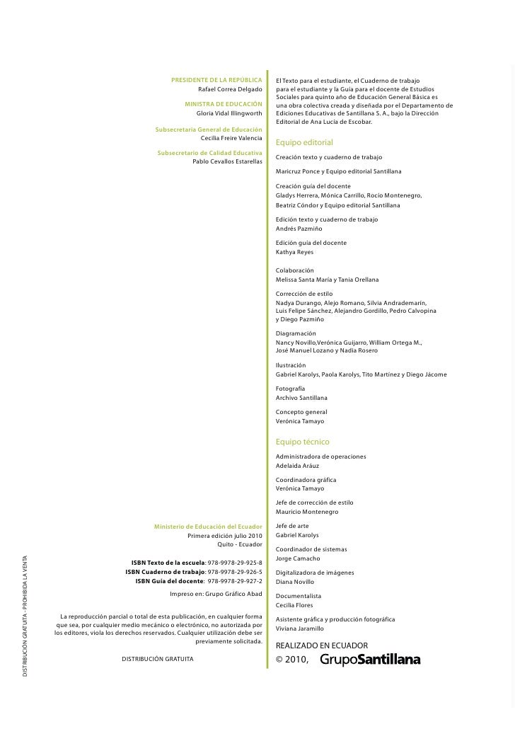Sociales 5 1 Slide 2