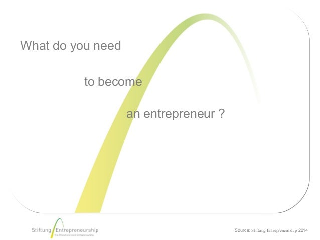 youngest enterpreneur As part of minnesota business magazine's continued commitment to young entrepreneurs, we invite entrepreneurs aged 35 and under to fill out the form below with basic information about you.