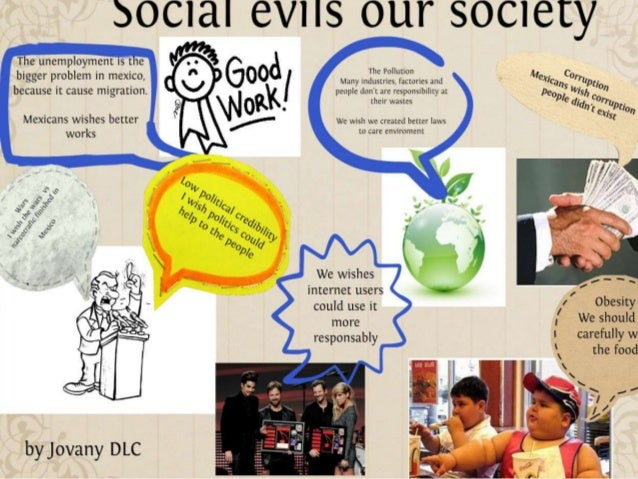 Social evil in Chicago