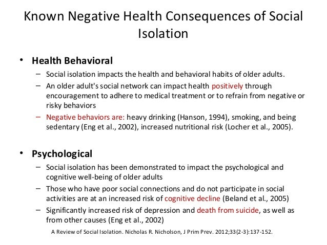 the effects of aging on mental health and behavior Aging and mental health considers the biological, psychological and social aspects of aging as they relate to mental health it emphasizes the various strategies, therapies and services which may be directed at improving the mental health of the elderly.