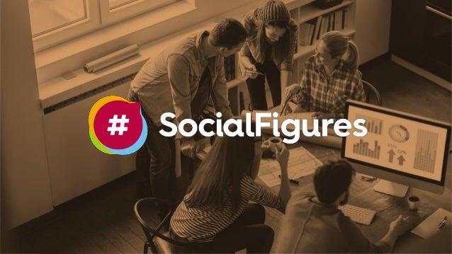 Diariamente, existem bilhões de pessoas conectadas através das diversas redes sociais existentes, expondo suas opiniões so...