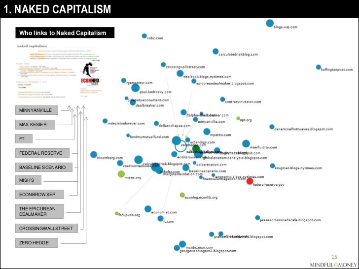 Links 12218 | naked capitalism