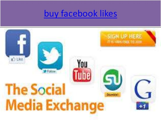 Buy Instagram Followers, Likes & Comments | Twitter