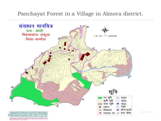 social forestry in india Social forestry in india analysis of various models - in this site isn`t the same as a solution manual you buy in a book store or download off the web our over 40000 .