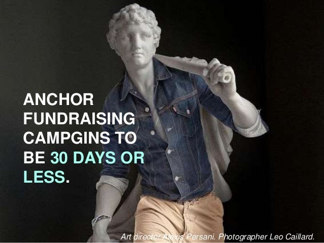 #4 Give Support 200 Visit 20 Sign Up 10 Set Up 5 Do 2 Succeed 1 Superstar This is the reality so be proactive and: • Use n...