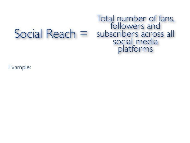 Broad Channel Participation - Broad Reach                                       32millionmembers         44millionmemb...