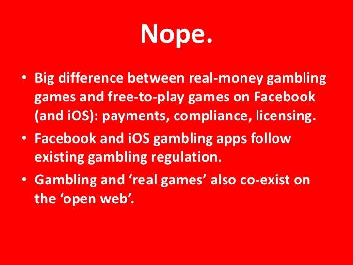 gambling slots online online casino deutsch