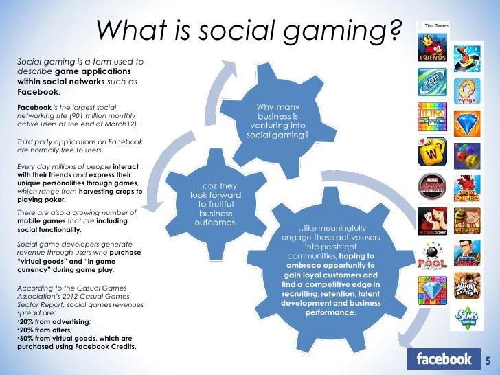 Gaming and gambling industry aquaris hotel and casino laughlin nv