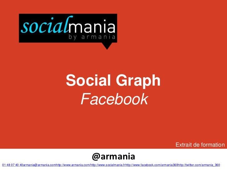 Social Graph                                           Facebook                                                           ...