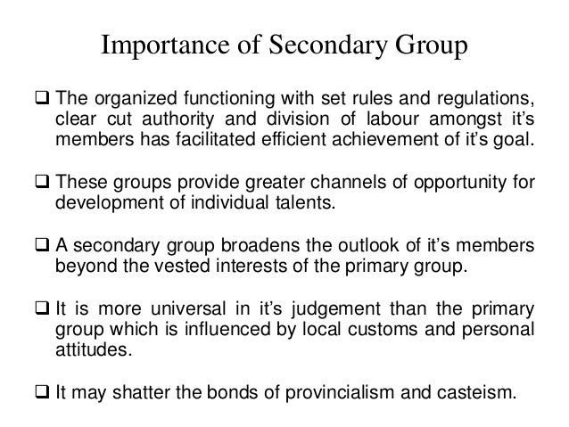 importance of group In the work environment, it is important for all employees to share a common goal, namely, to complete tasks that will benefit the company or organizational group.