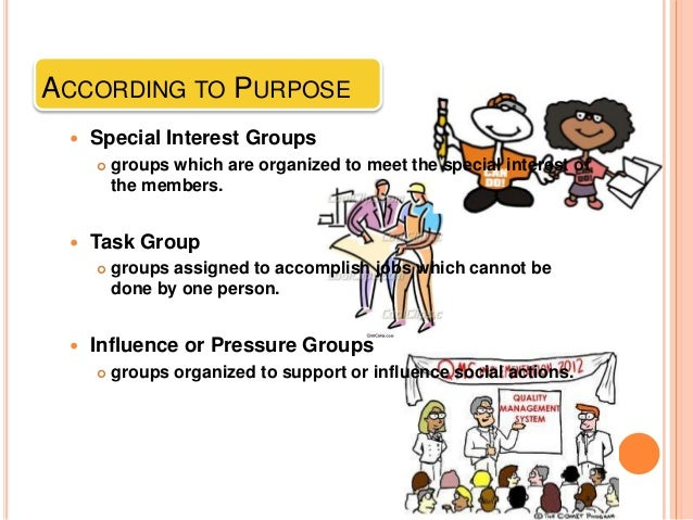 examples of social groups in an organization A social institution consists of a group of people who have come together for a common purpose these institutions are a part of the social order of society and they govern behavior and expectations of individuals examples of community.