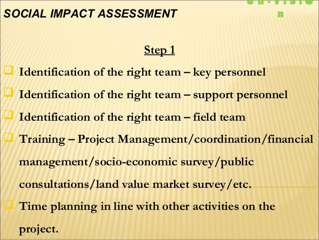 social assessment Forest ecosystem management: an ecological, economic, and social  assessment report of the forest ecosystem management assessment team  july 1983.