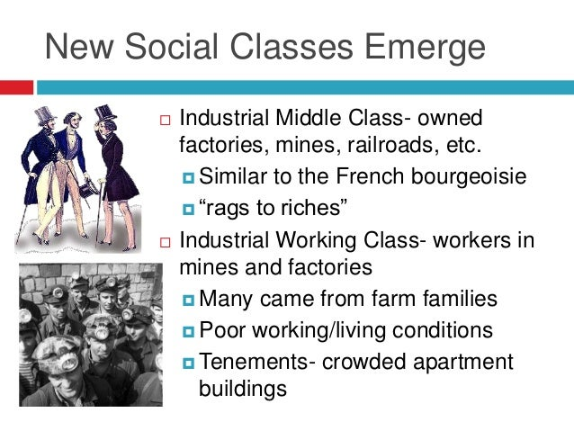 the impact of social class and Socioeconomic status (ses) encompasses not just income but also educational attainment, financial security, and subjective perceptions of social status and social class socioeconomic status can encompass quality of life attributes as well as the opportunities and privileges afforded to people.