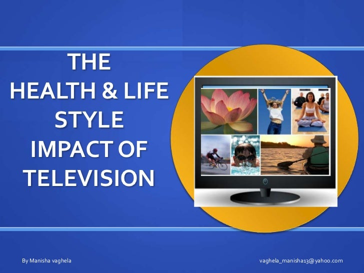 effects of reality shows on society The assessment of reality television depends first on your notion of television  second,  you discern patterns in each—the effect on the watchful viewer is of a   of our society—a great televised ark of a changing civilization—two by two.