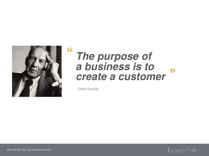 what are social influence marketing and La utilización de influenciadores, no es una actividad nueva y se la utiliza con frecuencia de forma empírica en ecuador, como ejemplo cercano, no existen datos referenciales de una empresa.