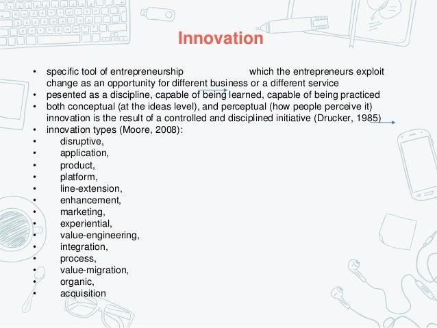 Social innovation - global shaper of the digital civil society Slide 2