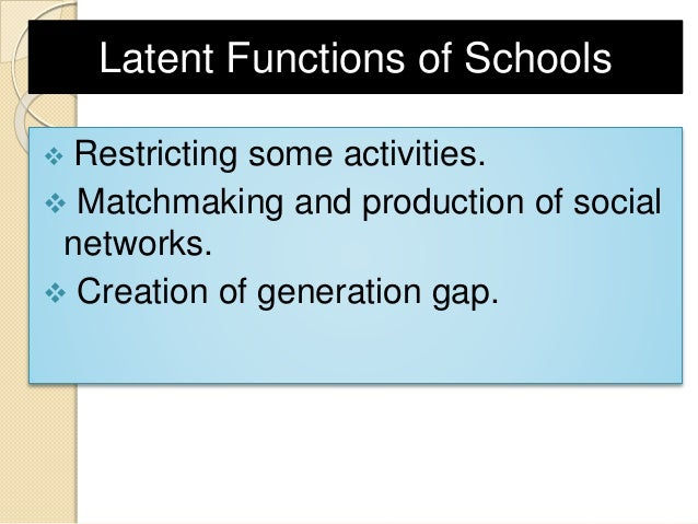 Matchmaking and production of social networks