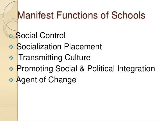 social institution in education In my particular sociology class, we learned that every society/culture is comprised of 5 social institutions: education, government, religion, marriage & family, and economy.