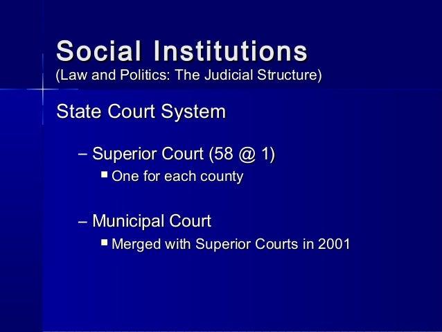 SOCIAL INSTITUTIONS SOCIOLOGY EPUB