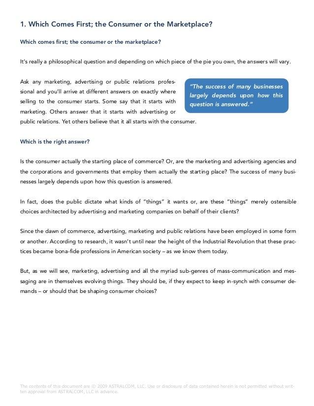 Buy compare contrast essay graphic organizer