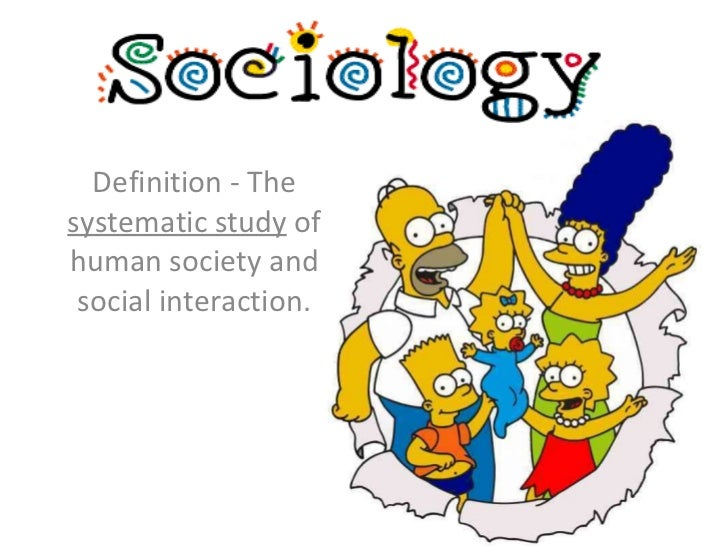 social interaction A fundamental feature of social life is social interaction, or the ways in which  people act with other people and react to how other people are acting to recall  our.