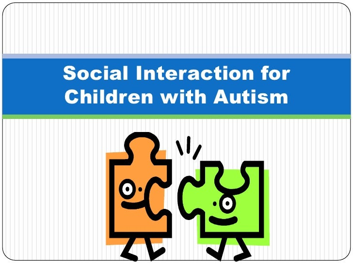 social interaction activities for preschoolers social interaction for children with autism 846