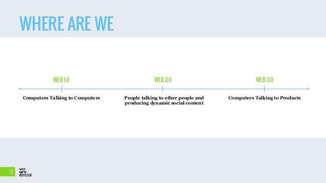 Internet of Things Slide 3