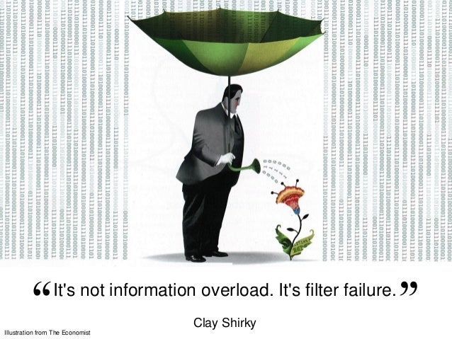 Information disseminates rapidly in social networks…